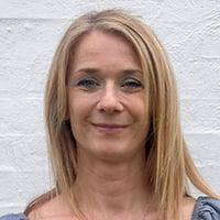 Eva Pesik Nielsen
