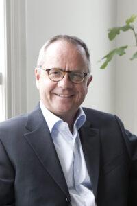 Niels Fester