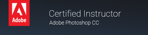 Photoshop Instructor
