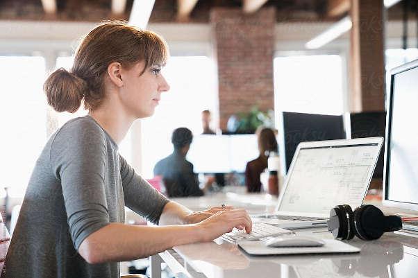 digital markedsføring kursus