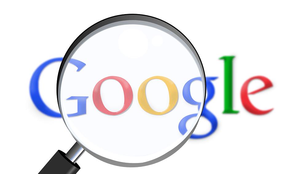 Google Compass Kursus