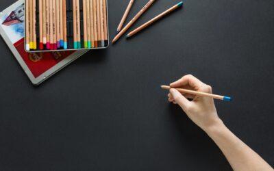 Hvad er Adobe InDesign