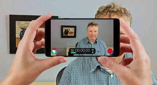video redigering kursus